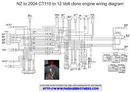 wiring diagram for a lifan conversion in the repair shed non c0e26fc51bdfe0dbc8e0160f0faad4d1469bd1fa