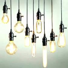 light bulb socket cover chandelier socket cover bronze chandelier empty light bulb socket cover