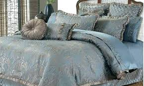 hotel collection comforter set s81