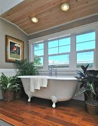 The best hardwood floor for a bathroom is one that is durable and  water-resistant
