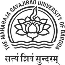 Maharaja Sayajirao University of Baroda - Wikipedia