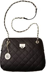 DKNY Gansevoort Quilted Round Crossbody | Where to buy & how to wear & ... Black Quilted Leather Crossbody Bags DKNY Gansevoort Quilted Round  Crossbody ... Adamdwight.com