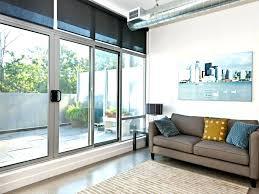 change sliding closet doors to swing doors replace sliding glass door with french door closet doors
