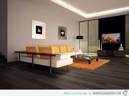 Small Picture Best 20 Zen living rooms ideas on Pinterest Layered rugs