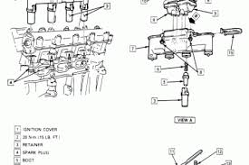 diagram likewise honda civic wiring diagram on 1998 mercury grand 97 grand am engine schematic 97 get image about wiring diagram
