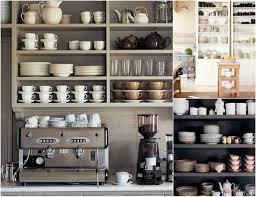 interior design fo open shelving kitchen. Open Shelving Kitchen Live Simply Annie Interior Design Fo T