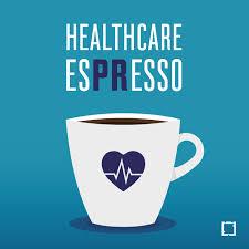 Healthcare EsPResso