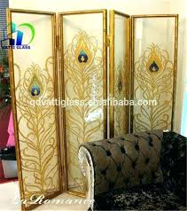 painted glass doors kitchen door painting designs wall hanging tempered glasspaintingdoorsindia bac