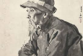 qi baishi works to feature in sotheby s hong kong fine chinese paintings may 30