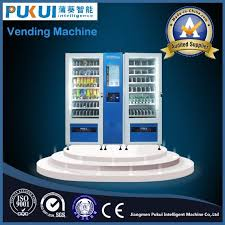 Where To Put My Vending Machine Awesome China Hot Selling Security Design Where Can I Put My Vending Machine