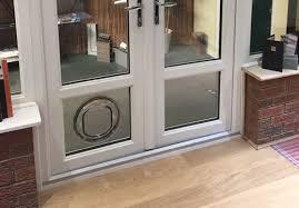 pet tek superior pet doors blog