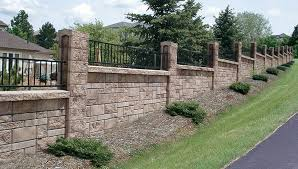 wrought iron privacy fence. Wrought Iron Privacy Fence I