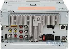 dual car radio wiring diagram on dual images free download images Dual Radio Wiring Harness dual car radio wiring diagram on dual car radio wiring diagram 12 dual wiring harness diagram jaguar radio wiring diagrams dual radio wiring harness diagram