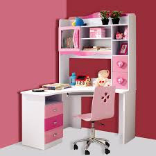 computer desk for children childrens furniture princess piece corner computer desk desk white computer desk