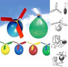 Discount <b>Balloons</b> Children | <b>Balloons</b> For Children 2019 on Sale at ...