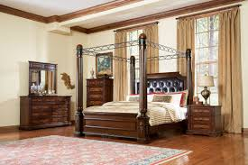 Milan Bedroom Furniture News Bedroom Canopy On Home Bedroom Exiterra Canopy Bed Exiterra
