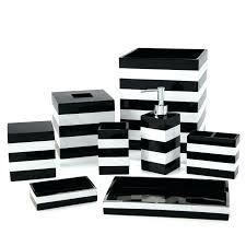 black and white bathroom rugs black white bathroom rugs medium size of bathroom black bathroom sets
