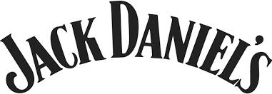 Jack Daniel's American Whiskey - Learn more