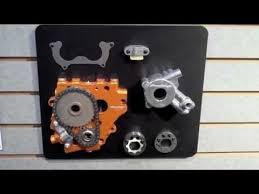 harley twin cam 96 engine diagram tractor repair wiring diagram harley twin cam engine diagram