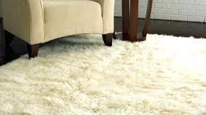 idea fluffy rugs ikea and rugs ikea interesting idea large area rugs floor target fluffy