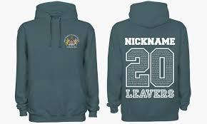 Class Sweater Designs Leavers Hoodies Com Hoodies For School University Leavers