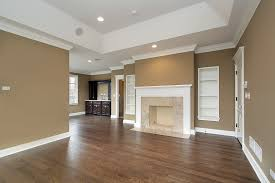 Nick Salerno Painting - House painting interior cost