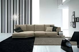 high end modern furniture brands. Luxury Sofa Brands High End Modern Com Uk . Furniture
