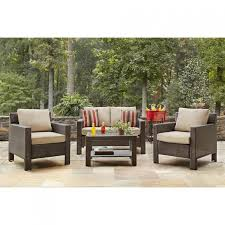 home depot patio furniture. Back To Post :Beautiful Home Depot Patio Furniture Cushions HD 01 R