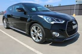 hyundai veloster turbo blacked out. 2015 hyundai veloster fs4 series ii sr coupe dct turbo black 7 speed sports blacked out