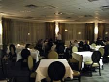 casola dining room.  Dining To Casola Dining Room A