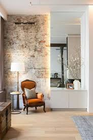 the bricks furniture. Entrance Hall. Love This Combo; Antique And Modern Furniture. Brick Wall. The Bricks Furniture