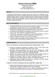 writing a profile for resume resume profile for customer service hashtag bg