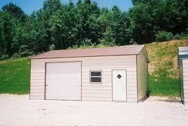 10 x 9 garage doorFlorida Garage Packages