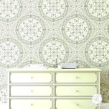 wallpaper that looks like tile raised tile wallpaper kitchen wallpaper that looks like tile kitchen wallpaper