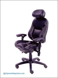 cool office chair. Fine Office Desk Chairs At Best Top 3 Ways To Buy A Used Sit Stand Awesome Office On   Cute Cheap  Throughout Cool Office Chair R