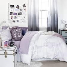 medium size of bedding modern dorm bedding college girl comforter sets dorm bedding blush twin