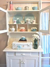 Shabby Chic Home Decor Fancy Shabby Chic Beach Decorating Ideas 20 With Additional Home