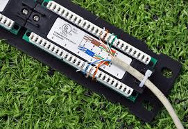 charming 110 patch panel wiring diagram gallery electrical
