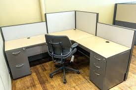 Used desks for home office Office Furniture Reclaimed Office Furniture Reclaimed Office Desk Qblabs Reclaimed Office Furniture Wood Desks Home Office Reclaimed Wood