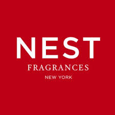nest fragrances logo. Fine Fragrances Nest Fragrances A New Yorkbased Maker Of Luxury Fragrances For The Bath  Body And Home Received An Approx 70m Majority Investment From Eurazeo With Fragrances Logo