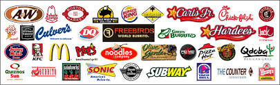 best fast food napkins lantzmiller