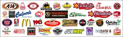 fast food restaurants logo chicken. Fine Food To Fast Food Restaurants Logo Chicken O
