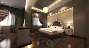 bedroom indirect lighting ideas on ceiling small low bedroom indirect lighting ideas on ceiling small low