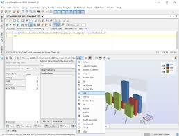 Aqua Data Studio Grid Pivot Charts Aquafold
