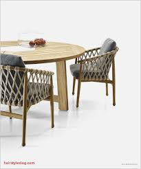 amazing pedestal kitchen table and chairs for your house round wood pedestal table fresh 30 amazing round outdoor dining