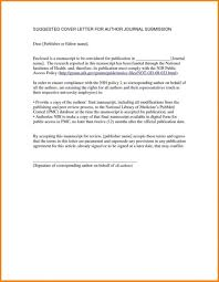 Intent Letter Sample For School 024 Business Letter Proposal Sample For School Canteen New