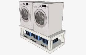 universal washer pedestal. Simple Universal Universal Washer Pedestal Fabulous Sink Corner With Universal Washer Pedestal E