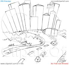 Small Picture Road Signs Coloring Pages Perfect Coloring Traffic Signs And Stop
