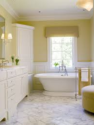 mixture of soft er yellow white and light grey soft er yellow wall painting