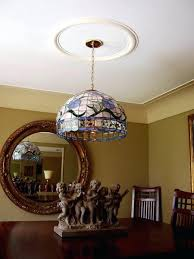 ceiling medallions for chandeliers plantoburo com how to install